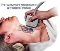 Температура при гипертиреозе