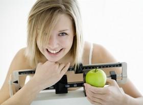 Можно ли похудеть с помощью диареи