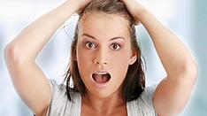 Почему выпадают волосы после родов Во ...