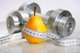 возможно ли похудеть без правильного питания