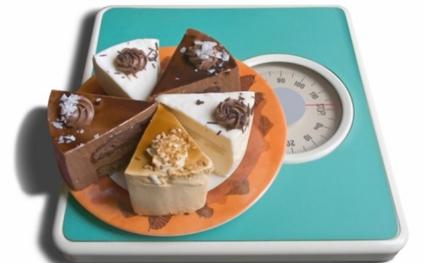 Cколько калорий тратить в день, чтобы похудеть