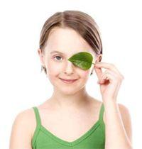 Очки для зрения или линзы