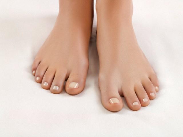 Уксусная эссенция против грибка ногтей мазь
