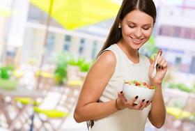 что лучше интуитивное питание или правильное питание