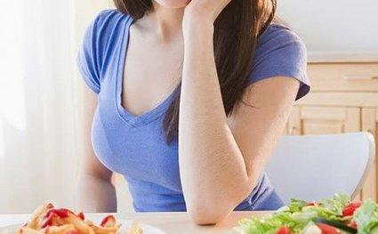 Как понизить кислотность желудка в домашних условиях