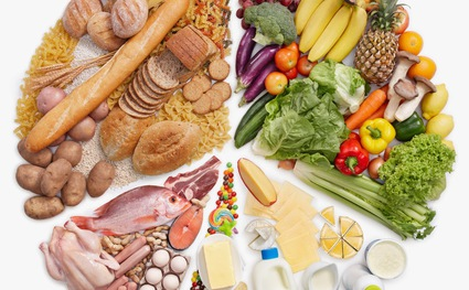 Сколько белков, жиров и углеводов нужно в день?