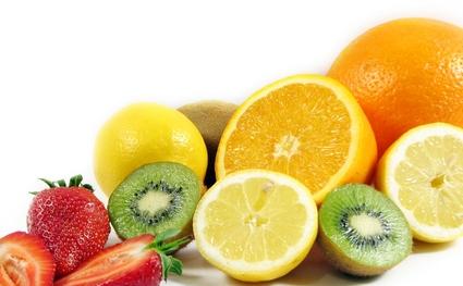 Каких витаминов не хватает в зимнее время