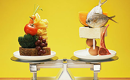 Диеты с высоким содержанием белка: как они работают?