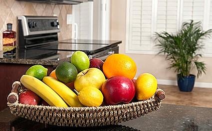 Что ваш дом говорит о вашем здоровье?