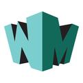 West Medical