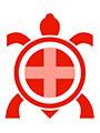 Диагностическое отделение Клинико-диагностического центра «Клиника Здоровья» у м. Китай-Город