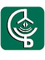 Диагностическое отделение клиники ЦЭЛТ