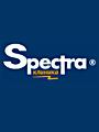 Диагностическое отделение клиники «Спектра»