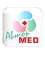 Диагностическое отделение детской клиники «Автор-Мед»