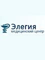 Диагностическое отделение МЦ «Элегия» у м. Славянский бульвар