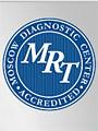 Диагностический центр «МРТ-Центр» в Куркино