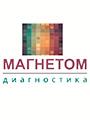 Диагностическое отделение медицинского центра «МАГНЕТОМ-Диагностик»