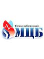Диагностическое отделение медицинского центра НИАРМЕДИК на Боткинском