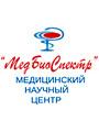 Диагностическое отделение МНЦ «МедБиоСпектр»