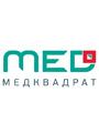 Диагностическое отделение сети клиник «МедКвадрат» в Куркино