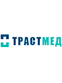 Диагностическое отделение медицинского центра «ТРАСТМЕД»
