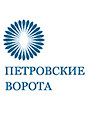 Диагностическое отделение медицинского центра К+31 «Петровские ворота»