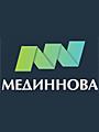 Клиника медицинских инноваций «Мединнова»