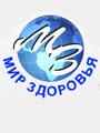 Диагностическое отделение МЦ «Мир Здоровья»