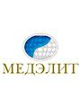 Диагностическое отделение Клиники гепатологии и гастроэнтерологии «МедЭлит» м. Парк Победы