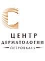 Диагностическое отделение центра дерматологии «Петровка 15»