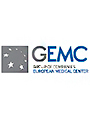 Диагностическое отделение Европейского медицинского центра на Проспекте Мира