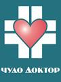 Диагностическое отделение клиники «Чудо Доктор»
