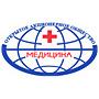 Стоматологическое отделение многопрофильной клиники «Медицина»