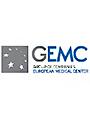 Диагностическое отделение детской клиники Европейского медицинского центра