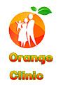 Диагностическое отделение Медицинского центра «Orange Clinic»