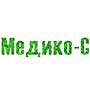 Лечебно-реабилитационный центр «Медико-С»