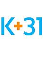 Медицинский центр «К+31» в Москва-Сити
