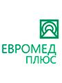 Центр МРТ «ЕВРОМЕД+»