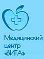 Диагностическое отделение медицинского центра «Вита»