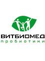 Диагностическое отделение медицинского центра «Витбиомед»