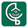 Многопрофильная клиника ЦЭЛТ (центр эндохирургии и литотрипсии)