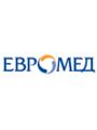 Лечебно-диагностический центр Евро-Мед на улице Мнёвники