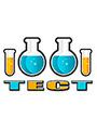 Лечебно-диагностический центр «1001 ТЕСТ»