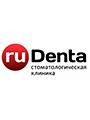 Диагностическое отделение стоматологическая клиника «RuDenta»