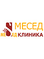Диагностическое отделение ММЦ «МеседКлиника»