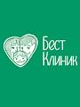 Клиника Бест Клиник на Новочерёмушкинской улице