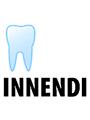 Стоматологическая клиника «Инненди»
