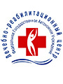 ФГАУ «Лечебно-реабилитационный центр»