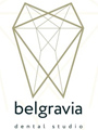 Стоматологическая клиника Belgravia Dental Studio у м. Новые Черемушки