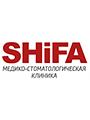 Медико-стоматологическая клиника SHiFA (Шифа) на Ломоносовском проспекте